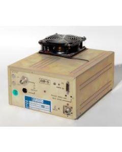 Advanced Energy RFPP AM-5
