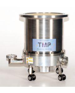 Shimadzu TMP-2003 w/ Controller - REBUILT