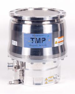 Shimadzu TMP-2804LMC - REBUILT