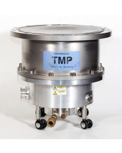 Shimadzu TMP-3003LM - REBUILT