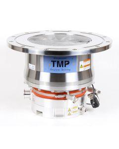 Shimadzu TMP-3304LMTC - REBUILT