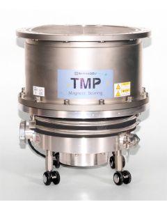 Shimadzu TMP-3403LMTC w/ Controller - REBUILT
