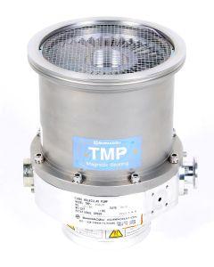 Shimadzu TMP-403LM - REBUILT