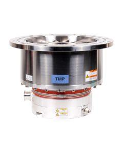 Shimadzu TMP-4304LMTC - REBUILT