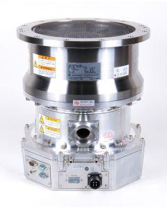 Shimadzu TMP-V2304LM - REBUILT