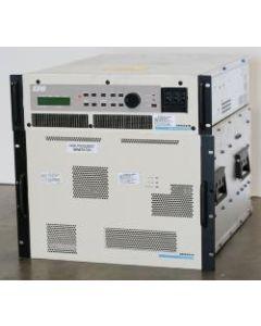 MKS ENI GHW-85A Genesis