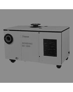 Leybold SOGEVAC SV 1200 - NEW