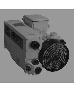 Leybold SOGEVAC SV 28 BI - NEW