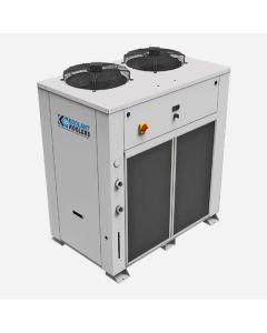 Dimplex Thermal Solutions SVI-10000-M - NEW