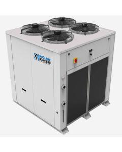 Dimplex Thermal Solutions SVI-20000-M - NEW