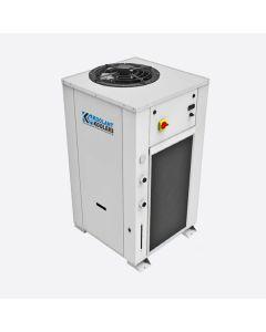 Dimplex Thermal Solutions SVI-3000-M - NEW