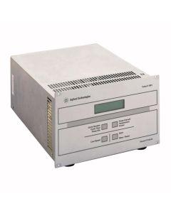 Agilent Turbo-V 1001 Rack Controller - NEW