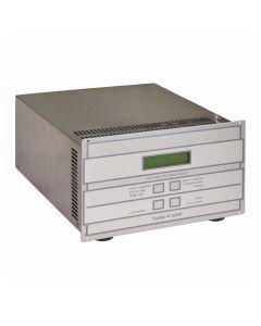 Agilent Turbo-V 2300 Rack Controller - NEW