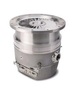 Agilent Turbo-V 2K-G - NEW