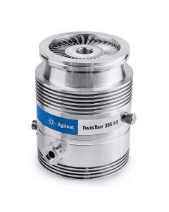 Agilent TwisTorr 305 FS - NEW