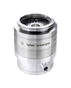Agilent TwisTorr 704 FS - NEW