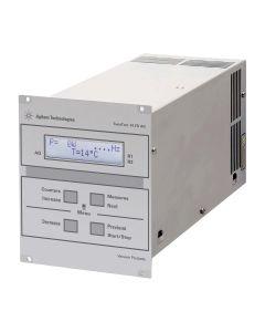 Agilent TwisTorr 74 FS AG Rack Controller - NEW