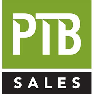 PTB Sales, Inc.