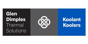 Glen Dimplex Thermal Solutions / Koolant Koolers