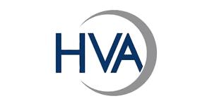 HVA / High Vacuum Apparatus