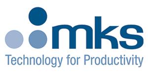 MKS Instruments / ENI