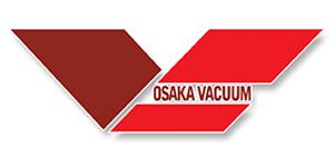 Osaka Vacuum