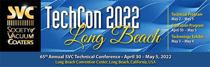 SVC TechCon 2022